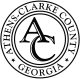 Athens Clarke-County Transit